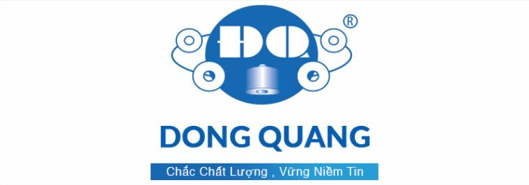 Dong quang