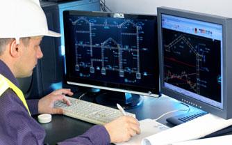 Tuyển kỹ sư PCCC và Cấp thoát nước T7-2016