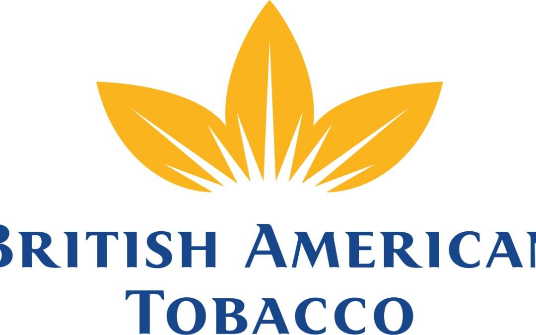 Nhà máy British American Tobacco (B.A.T) Việt Nam