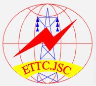 Công ty Cổ phần Phát triển Công nghệ Điện Thông