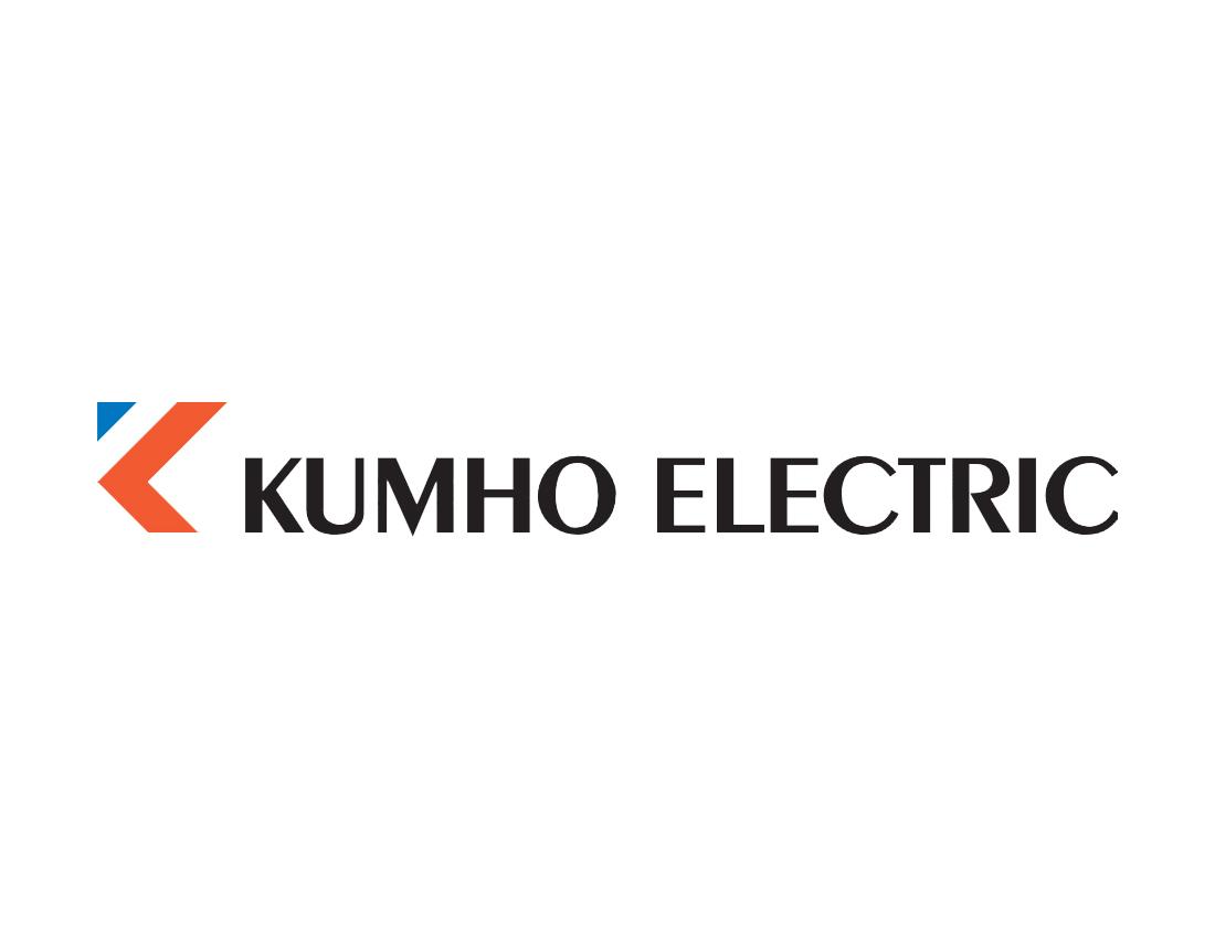 Công ty TNHH Kumho Electric Vina